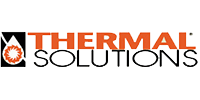 Thermal Solutions