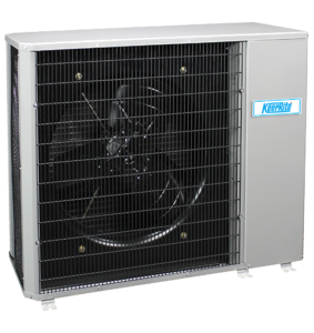 Image of an Air Conditioner