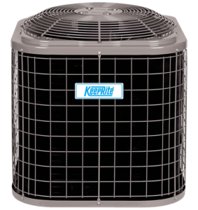 Image of a Air Conditioner