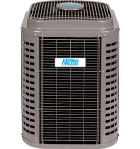 ProComfort™ Deluxe 19 Air Conditioner with SmartSense